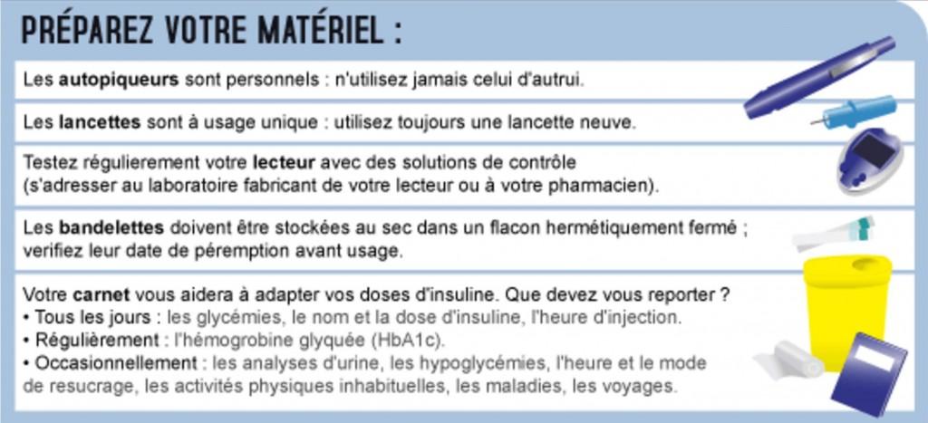 111-materiel 2-page-001