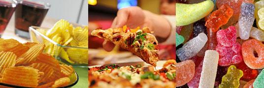 bonbon-pizza_chips