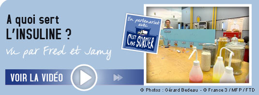 video_cps2_bleu