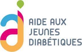Logo AJD