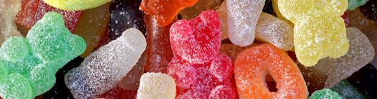 bandeau_bonbons